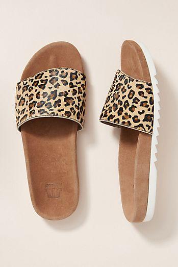 40b6f0974a9 Maruti Slide Sandals