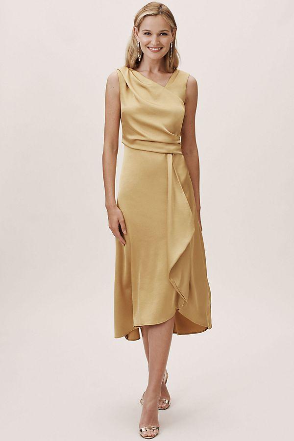 Slide View: 1: Alston Dress