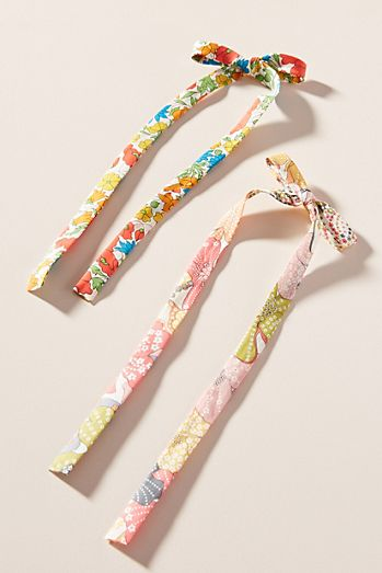 f170d3ce23bbc Hair Accessories for Women | Anthropologie
