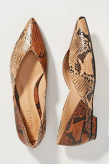 af5504e7085ee Fall Boots, Flats & New Women's Shoes | Anthropologie