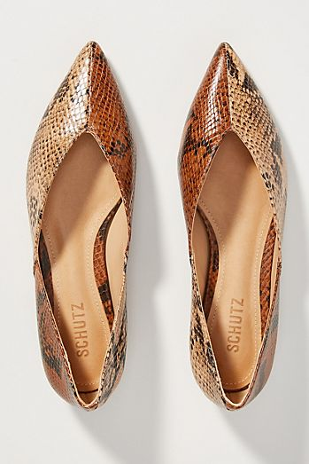 3b6e20a9b4c6 Women's Shoes | Unique Women's Shoes | Anthropologie