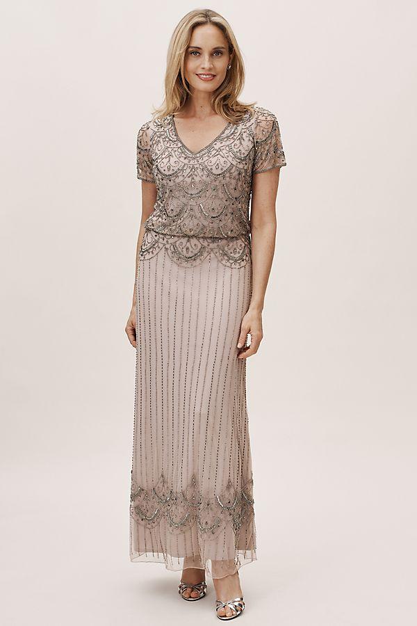 Slide View: 1: Breena Dress