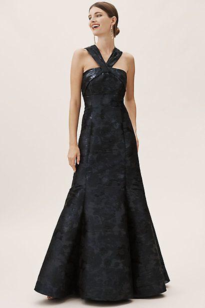 Slide View: 1: Brook Dress