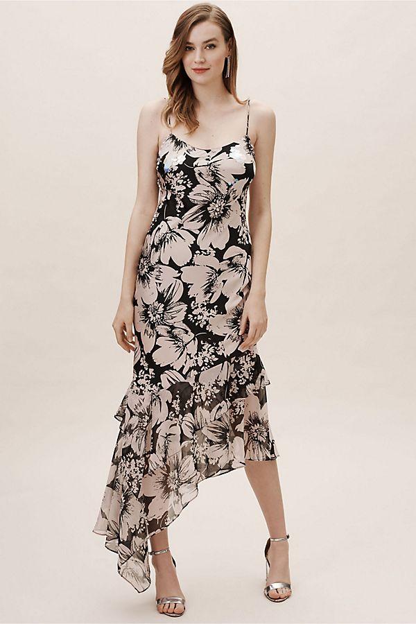 Slide View: 1: Adams Dress