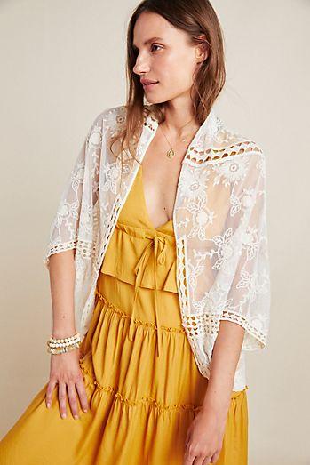 69e94ae51 Kimonos   Long & Short Kimonos   Anthropologie