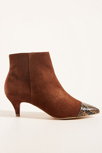 60bda8f7af735 Women's Shoes | Unique Women's Shoes | Anthropologie