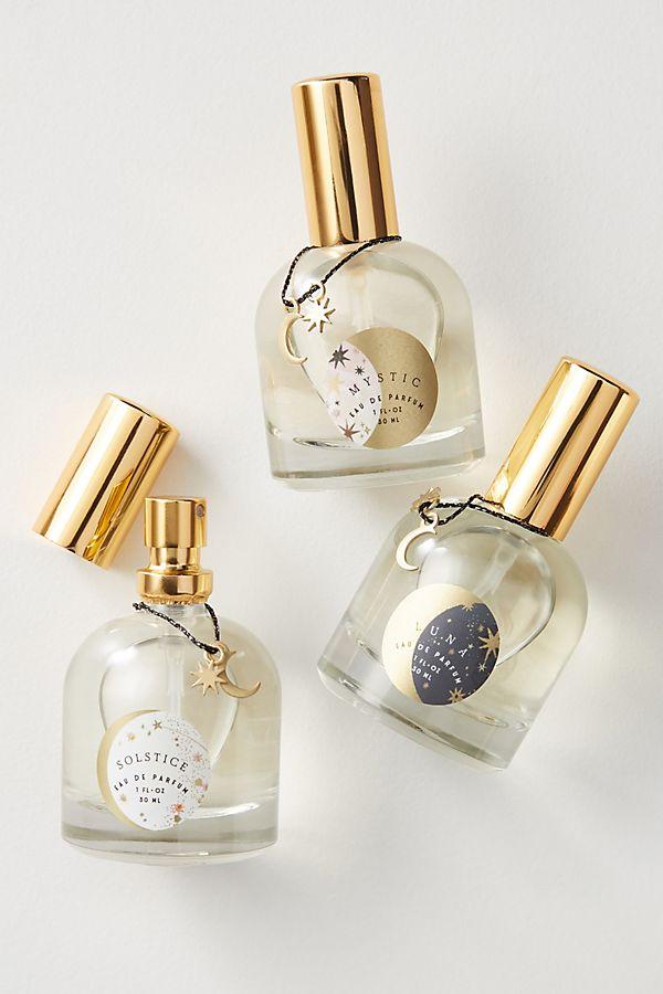 Slide View: 2: Celestial Eau De Parfum