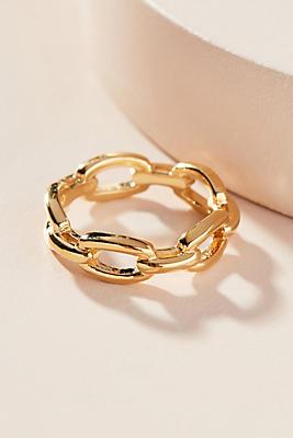 Jennifer Zeuner Jewelry Carmine Hoop Earrings by Jennifer Zeuner Jewelry