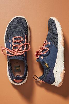 Teva Arrowood 2 Hiking Sneakers by Teva