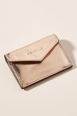 Neuville Envelope Wallet by Neuville