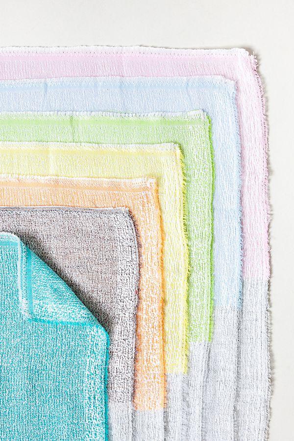 Slide View: 1: Kontex Shukin Towel