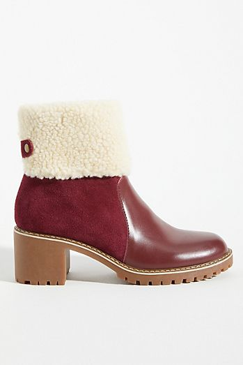 N Y L A  - New Shoes & Accessories | Anthropologie