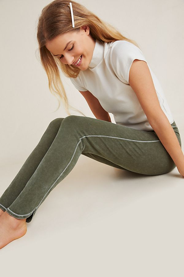 Slide View: 1: Ruthie Leggings