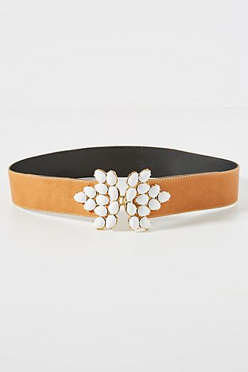 10bab885ca217 Belts for Women | Anthropologie