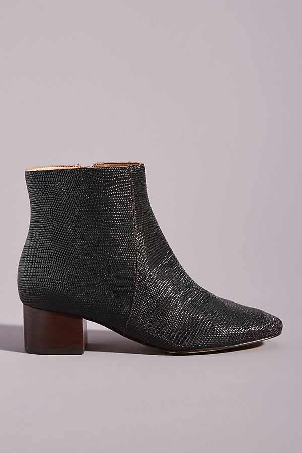 430edd58b01 Pippa Ankle Boots