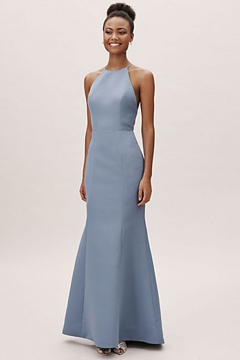Dress For Wedding Guest.Wedding Guest Dresses Anthropologie
