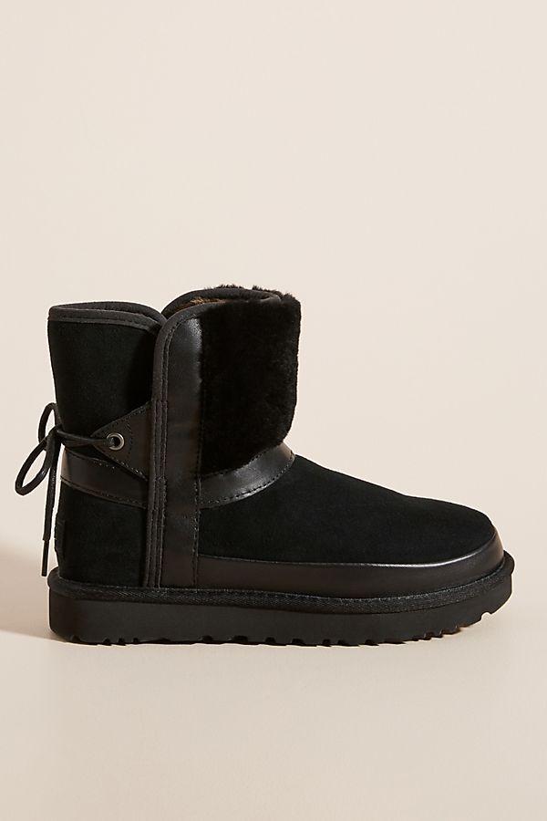 ugg boots paris france