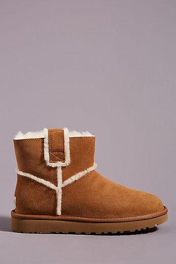 genuine shoes shoes for cheap promo code UGG - Women's Mid-Calf Boots | Anthropologie