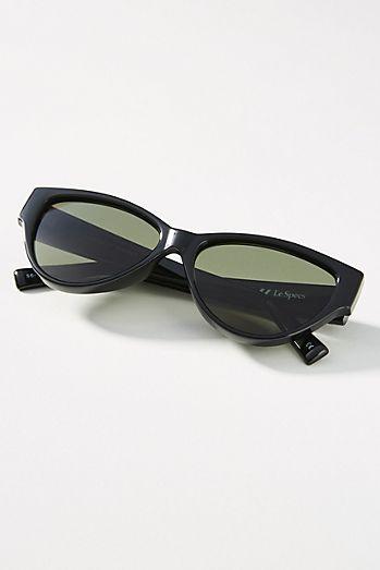 885f71038db2 Sunglasses for Women   Anthropologie