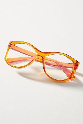 bedf6022304d Women's Reading Glasses & Eyeglasses   Anthropologie