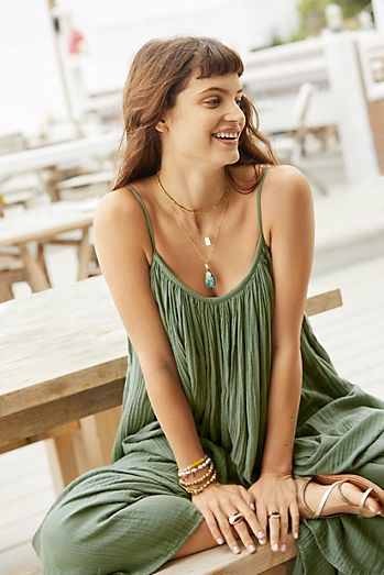 4b39fbcdb Women's Jewelry | Fashion Jewelry for Women | Anthropologie