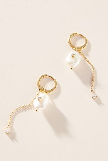 d7d8e899f4 Earrings for Women | Women's Earrings | Anthropologie