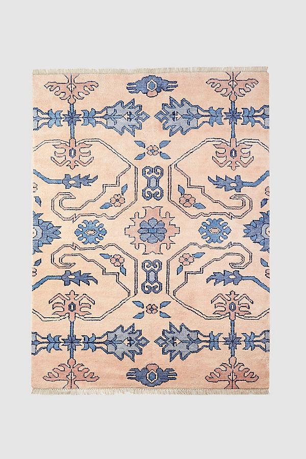 Catilin Wilson Amira Rug by Caitlin Wilson Design