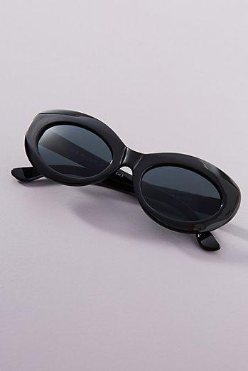 be45d3cbdc Sunglasses for Women | Anthropologie