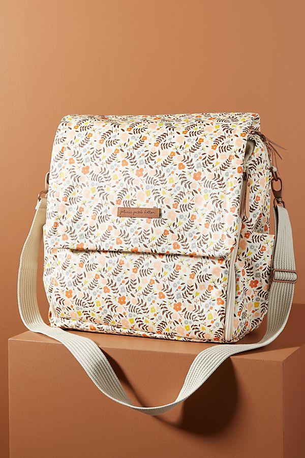 Slide View: 1: Charlotte Diaper Bag