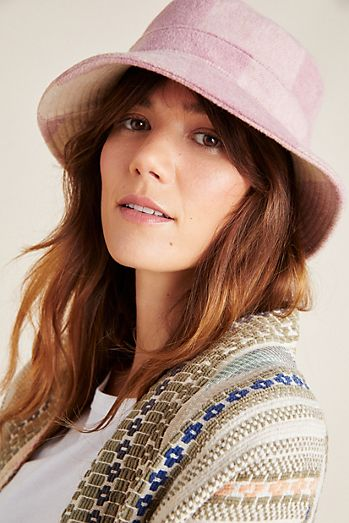 8107602eb23 Hats for Women | Anthropologie
