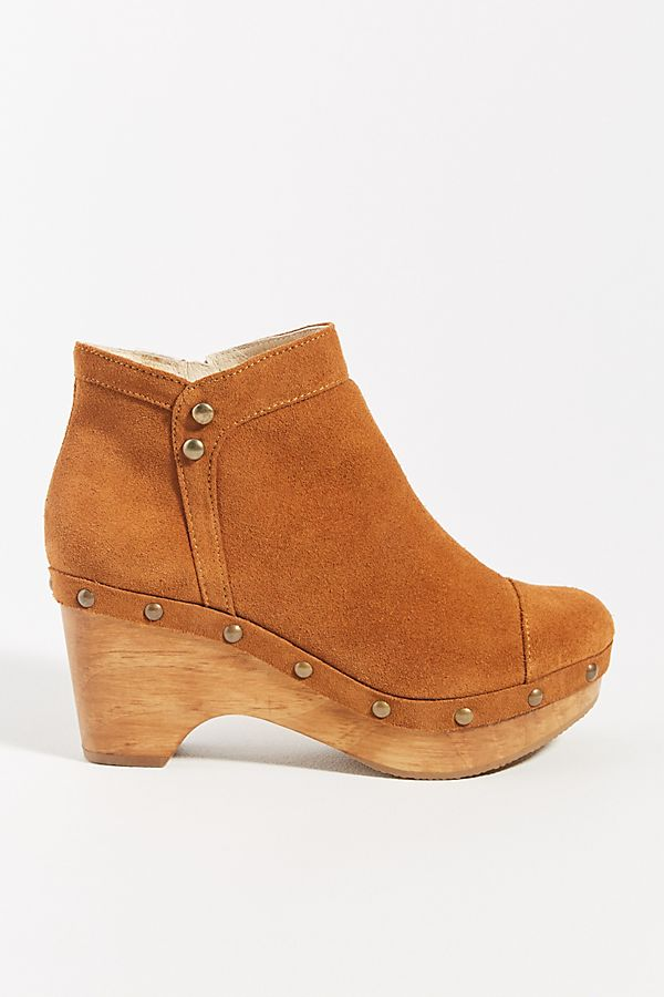 hot sale top-rated genuine latest collection Cordani Zabar Ankle Boots