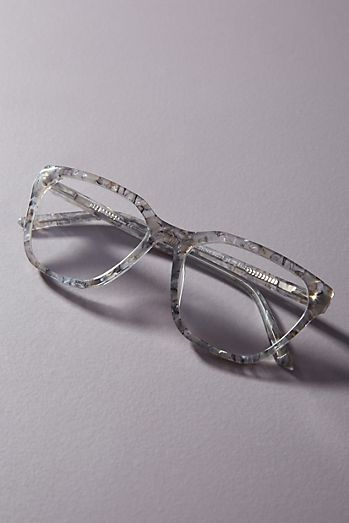 70abf9c7a1bf Women's Reading Glasses & Eyeglasses | Anthropologie