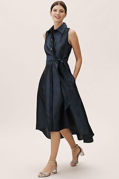 Slide View: 1: Langely Dress