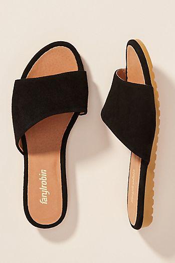 cb6513e74a843 Women's Sandals   Gladiator, Slide & More   Anthropologie