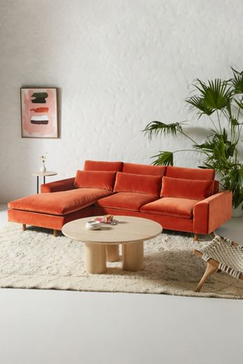 Custom Furniture Unique Custom Made Furniture Anthropologie