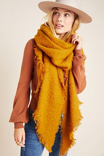 Image result for SCARF PHOTO