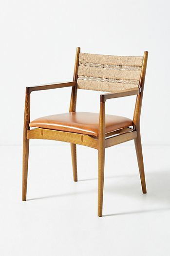 Awesome Soho Home X Anthropologie Dining Room Chairs Kitchen Unemploymentrelief Wooden Chair Designs For Living Room Unemploymentrelieforg