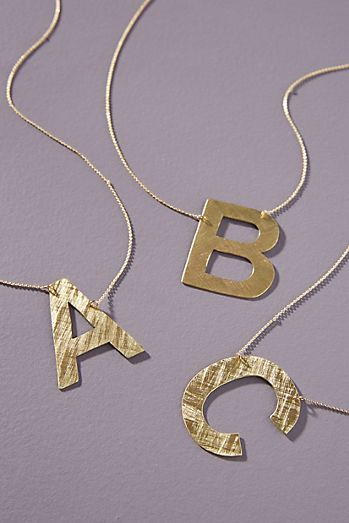 Women's Jewelry | Fashion Jewelry for Women | Anthropologie