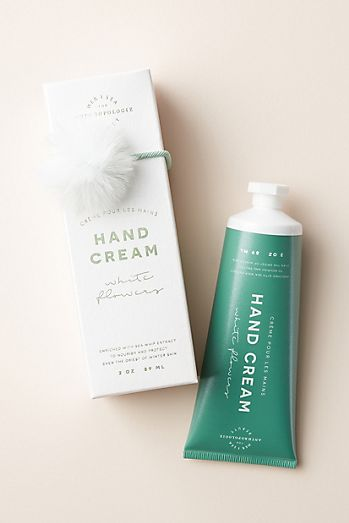 Mer-Sea & Co. Hand Cream