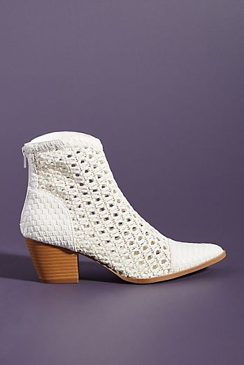 94e5bef9aa0 Women's Boots | Anthropologie