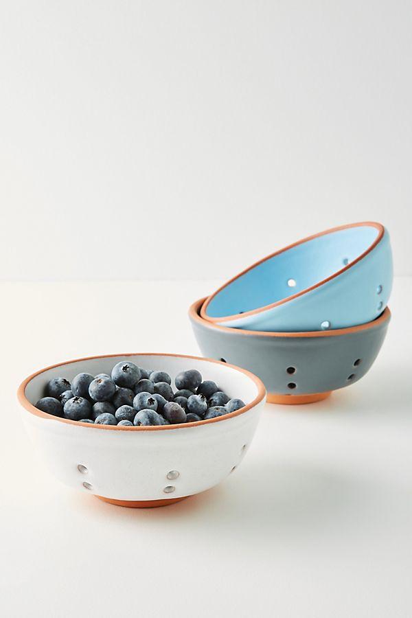 Slide View: 1: Colori Berry Basket