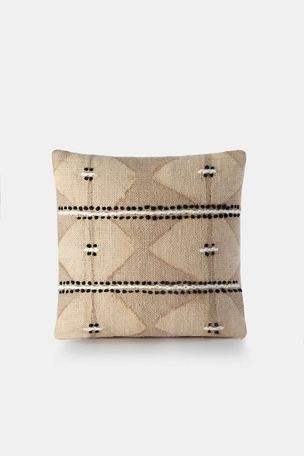 Slide View: 1: Charlie Sprout Nagazi Pillow