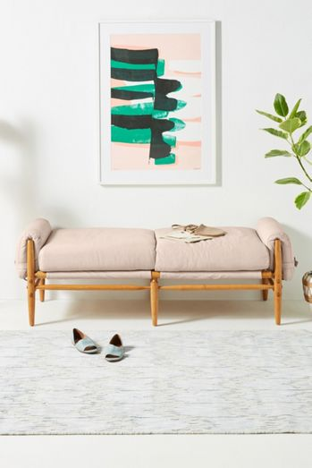 Fabulous Rhys Seating Collection More Than 500 Anthropologie Uwap Interior Chair Design Uwaporg