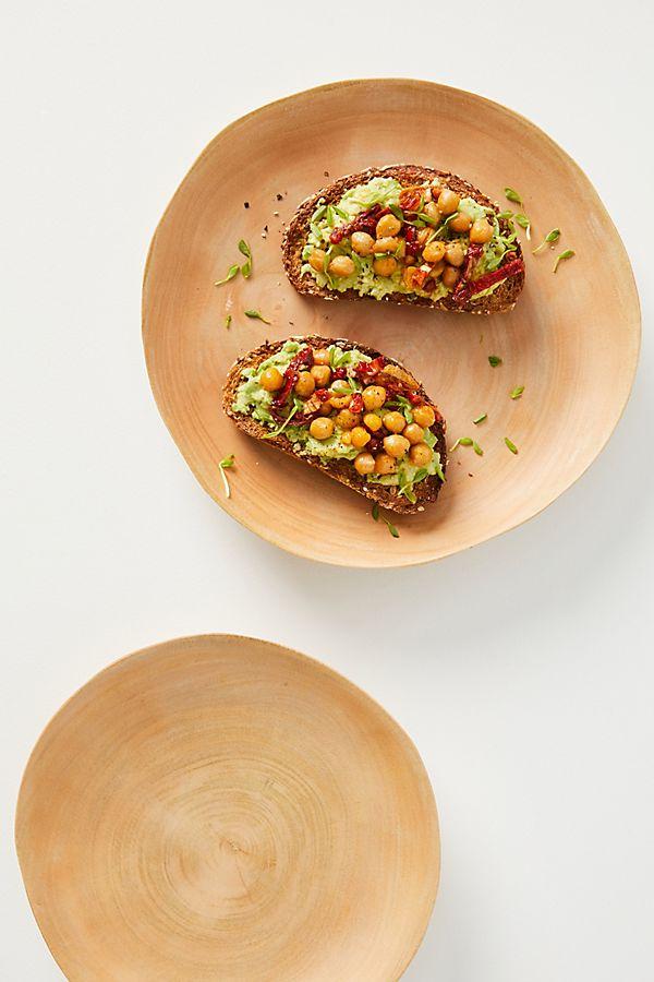 Slide View: 1: Grove Dinner Plate
