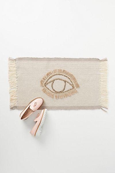Aviva Doormat