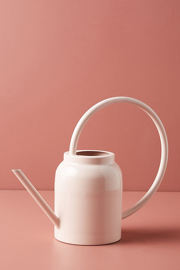 Slide View: 1: Loop Watering Can