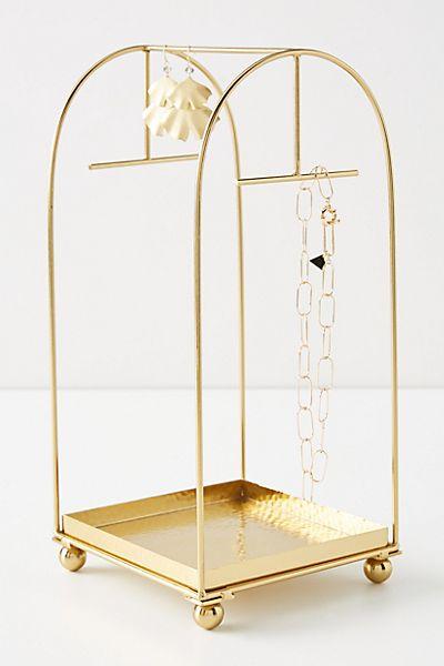 Cecilia Jewelry Stand