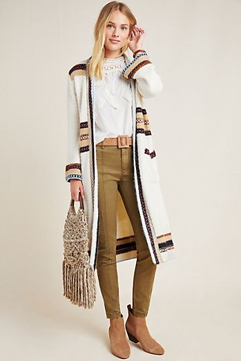 3a3b10e1a20 Scarves for Women | Anthropologie