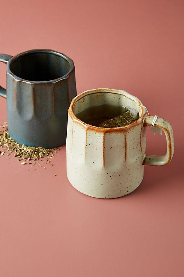 Slide View: 1: Ventura Mug