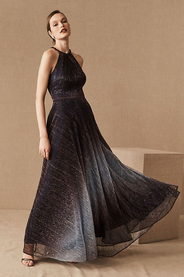 Slide View: 1: BHLDN Windermere Dress